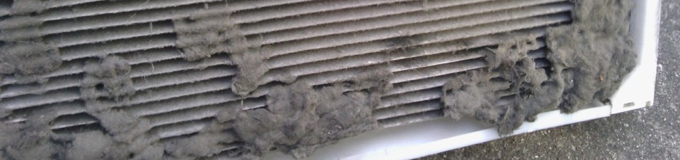 Choosing the right furnace filter heeley home inspection for Choosing a furnace for your home