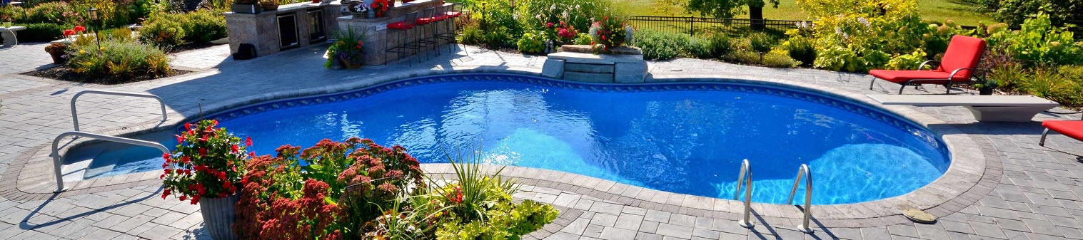 Pool inspections heeley home inspection serving guelph cambridge home inspection for Residential swimming pool inspection